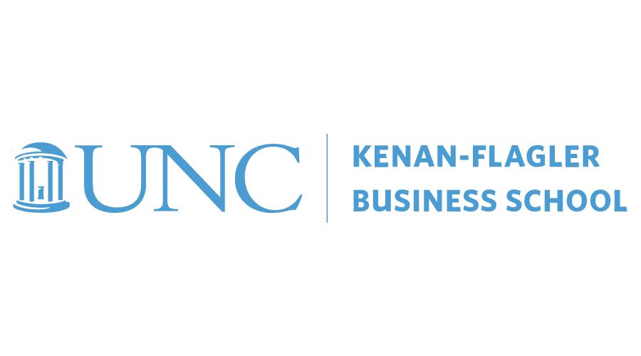 unc-kenan-flagler-business-school-vector-logo