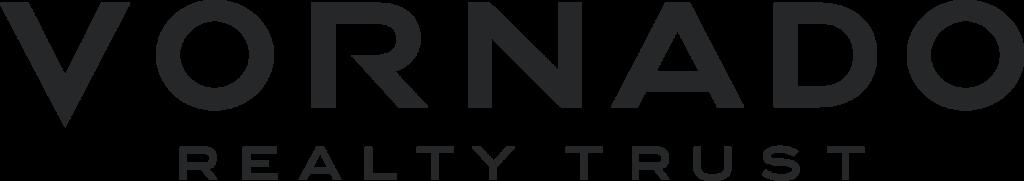 vornado-realty-trust-logo